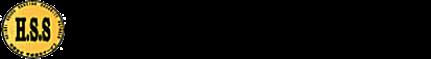 有限会社 平成総合サービス 鹿児島県公安委員会認定第96000040号